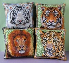 WL_Big_Cats_m.jpg  Kits available online!  Just gorgeous!