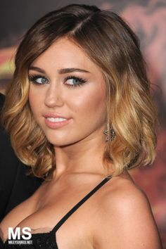 936 Beste Afbeeldingen Van Miley Cyrus Beautiful People