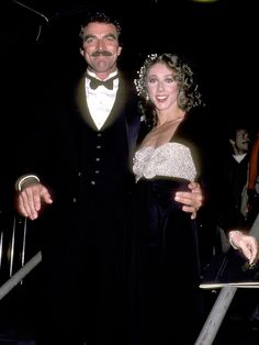 1000+ images about Tom Selleck on Pinterest | Tom selleck ...