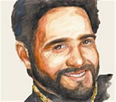 """Frankie Ruiz - Crazy but true, before he passed away he became known as """"El Papa de la Salsa"""" (The Father of Salsa)."""