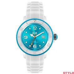 http://www.stylorelojeria.es/ice-watch-siwtus11-icewhite-turquoise-unisex-p-1-50-9596/
