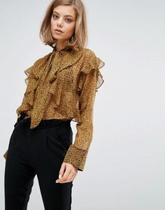 New clothing | The latest fashion clothing | ASOS