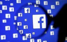 Facebook impulsionou dados analíticos dos vídeos durante dois anos