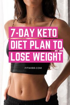 Looking to lose weight on keto? Lose in just 1 week with keto diet In need of a sample and ea&; Looking to lose weight on keto? Lose in just 1 week with keto diet In need of a sample […] meals recipes dinners Ketogenic Diet Cancer, Ketogenic Diet Weight Loss, Ketogenic Diet Meal Plan, Ketogenic Diet For Beginners, Keto Diet For Beginners, Keto Diet Plan, Diet Menu, Easy Keto Meal Plan, Diet Meal Plans To Lose Weight