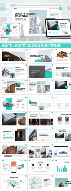 Theme Pictures, Image Layout, Construction Design, Lights Background, Color Themes, Light In The Dark, Google, Infographic, Presentation