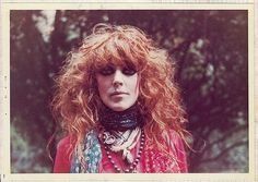 Vali Myers August 1930 – 12 February was an Australian visionary artist, dancer, bohemian and muse of the and in Europe and the US. Patti Smith, Andy Warhol, Gypsy Witch, Bohemian Style, Boho, Night Flowers, Ink In Water, Musa, Style Icons