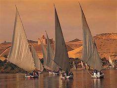 louxor egypte - Recherche Google