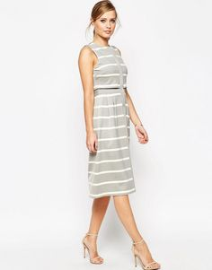2 tone lace dress 8805d6sr