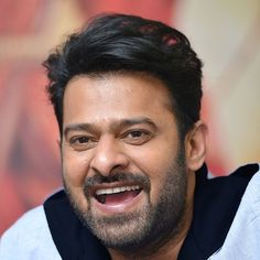 Prabhas Pics, Photos, Cool Emoji, Smile Photo, Photography Poses For Men, Most Beautiful Man, All In One, Celebs, Die Hard