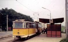 A 702-es kocsi a Felső-Tisza parton 1970-ben. Commercial Vehicle, Europe, Train, Park, Vehicles, Parks, Car, Strollers, Vehicle