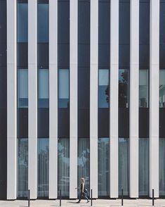 Architektura Nadodrza #wroclaw #explore_nadodrze #nadodrze #architektura #architecture #architecture_hunter #minimalism #minimalpeople #mrwroclover #wroclovers #wrocław #wroclove