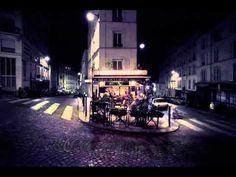 Jazz de Paris - Sous la direction de Jerry Mengo - Brumes - Paris 23.10.1942  Jazz de Paris - Sous la direction de Jerry Mengo  Christian Bellest, Jean Lemay, Charles Suire (tp); Jean-Luis Jeanson (tb); Pierre Delhoumeau (cl);  Charles Lisee, Roby Davis (as); Gaston Etienne (ts); Pierre Cazenave (p); Jean Maye (g);  Tony Rovira (b); Jerry Mengo (d)  (swing 150 / Matr.Nr.: OSW 303-1 / 1942) - Paris 23.10.1942