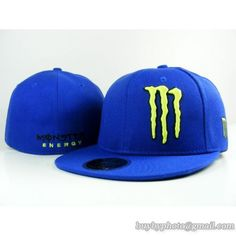 Cheap Monster Energy Caps df0677 Sale|only US$16.00 - follow me to pick up couopons.