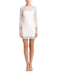 Rue La La — Cynthia Rowley Shift Dress