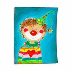 clown-junge-pepino