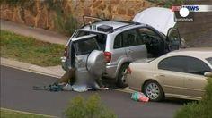 """La detención de un joven de 17 años impide un """"inminente"""" atentado en Australia"""
