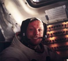 provocative-planet-pics-please.tumblr.com Buzz Aldrin snaps a photo of Neil Armstrong as he tears up after walking on the moon in 1969. #space #stars #nasa #moon #galaxy #universe #earth #astronomy #science #cosmos #astronaut #planets #sky #planet #космос #aliens #nightsky #life #travel #wanderlust #trip #adventure #follow4follow #followme #followforfollow #like4like #instalike #picoftheday #igers #photooftheday by history_and_life_photos https://www.instagram.com/p/BADCJuvDhvW/