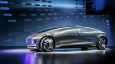 Mercedes-Benz F 015 Luxury in Motion concept unveiled #thatdope #sneakers #luxury #dope #fashion #trending