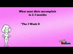 Interested in Losing Weight Fast? How about losing up to 1 - 2 pounds.. Per Day?!! To discover how you can easily lose weight fast, watch this free video!