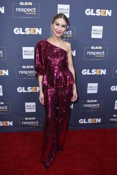 American actress Chelsea Kane at 2019 GLSEN Respect Awards Beautiful Hollywood Actress 30 MOST BEAUTIFUL GIRLS IN INDIA - ADAH SHARMA PHOTO GALLERY  | CDN2.STYLECRAZE.COM  #EDUCRATSWEB 2020-07-15 cdn2.stylecraze.com https://cdn2.stylecraze.com/wp-content/uploads/2013/10/21.Adah-Sharma_1.jpg.webp