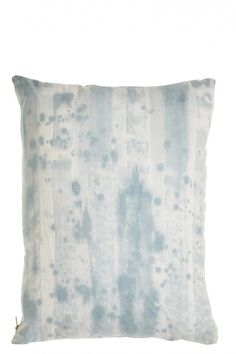 Can't get enough of Rebecca Atwood pillows.   @calypsostbarth