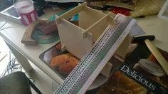 DIY - Costruire un Autofocus Checker in 2 modi diversi!