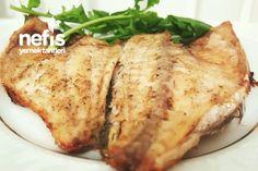 Turkish Recipes, Homemade Beauty Products, Fish Recipes, Seafood, Pork, Health Fitness, Turkey, Pasta, Chicken