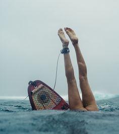 Kick your feet up & r e l a x.