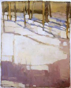 Olivia Mae Pendergast | JGO Gallery