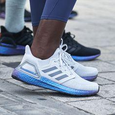 8 Best Shoe images | Sneakers, Adidas sneakers, Adidas men