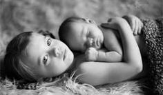 children photography ideas - Bing Images