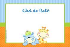 convite+chadebebe+cantinho+do+blog2.jpg (1600×1067)