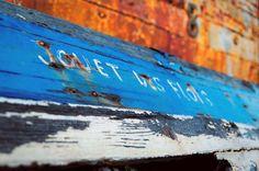 bateaux, épaves de bateaux, cimetière de bateaux de Rostellec, Rostellec, presqu'île de Crozon, finistère, bretagne,