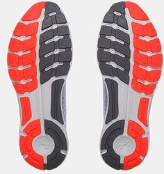 """Résultat de recherche d'images pour """"Chaussures de course UA SpeedForm® Gemini 3 pour homme"""""""