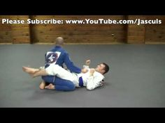 57 BJJ Guard Passing Techniques in Just 8 Minutes - Jason Scully - YouTube