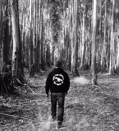 Own The Ground You Walk On - Streetwear. Photography. Grampians. Staffy design. Hoodie RRP $79.95   Link to shop:  https://ownthegroundyouwalkon.com/