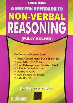 Quantum cat by sarvesh verma pdf engineering ebooks pdf a modern approach to non verbal reasoning fandeluxe Choice Image