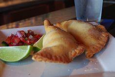 Mesón de Bari: Authentic, Gourmet Dominican Food