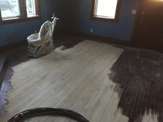Hardwood Floors, Flooring, Old Farm Houses, Fur, Home Decor, Wood Floor Tiles, Homemade Home Decor, Old Farmhouses, Hardwood Floor