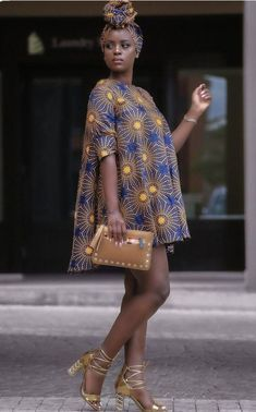 African Fashion Dresses, African Dress, African Clothes, Chitenge Outfits, Beautiful Black Women, Trendy Outfits, Sequin Skirt, Street Wear, Ankara