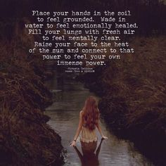 Loving this Reminder! Great Quotes, Quotes To Live By, Life Quotes, Inspirational Quotes, Motivational, Pagan Quotes, Witch Quotes, Wild Women Quotes, Goddess Quotes