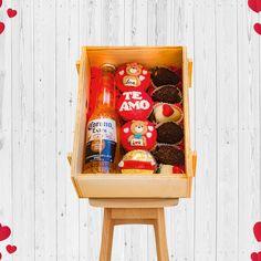 Valentine Desserts, Valentines, Ideas Día Del Padre, Anniversary, Pandora, Crafts, Marketing, Amor, Mens Valentines Day Gifts