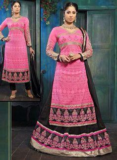 Cream Wedding Wear Designer Whole Salwar Suits Pinterest Ux Ui And