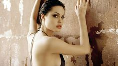 ALL For You | Dramas, Music, Facebook, Mobiles & much more!!: Angelina Jolie 2013 HD Wallpapers