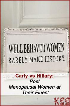Current Events, Feminism, Laughter, Knot, Politics, Messages, Humor, Knots, Humour