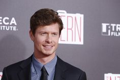 Workaholics star anders holm in talks to join how to be single anders holm ccuart Choice Image