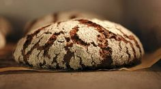 Ruisleipä -Nordic bread--- you can taste this also in Long Island New York made by Nordic Breads