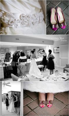 Charlotte Country Club Wedding and Reception Critsey Rowe Kate Spade Wedding Shoes, Country Club Wedding, Charlotte Nc, Wedding Engagement, Reception, Eyes, Inspiration, Fashion, Biblical Inspiration