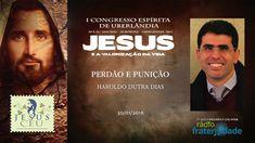 5  PERDÃO e PUNIÇÃO, Haroldo Dutra Dias