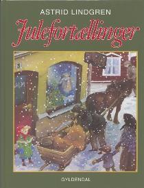 Læs om Julefortællinger (Julebøger) - En antologi. Udgivet af Gyldendal. Bogens ISBN er 9788701584944, køb den her